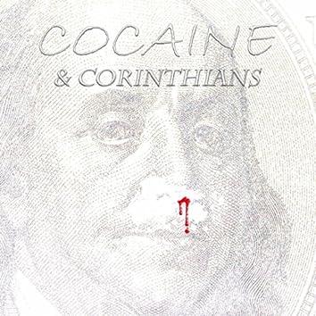 Cocaine & Corinthians