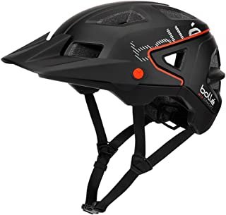 Best bolle cycling helmets Reviews
