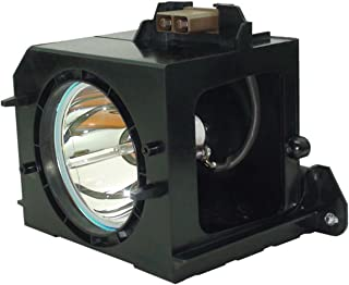 Lutema BP96-00224A-PI Samsung BP96-00224A DLP/LCD Projection TV Lamp (Philips Inside)