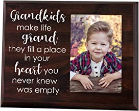 Best picture of grandfather and grandmother Reviews