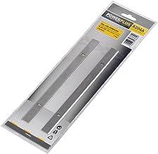 2 Hobelmesser für Hobelmaschine POW X204 – POW X204A