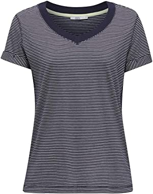 edc by Esprit T- Shirt Femme