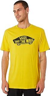 Vans OTW, T-shirt Uomo