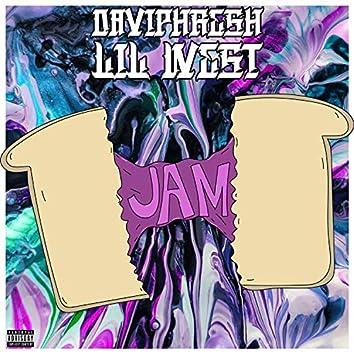 Jam (feat. Lil West)