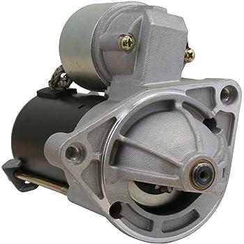 John Deere Original Equipment IDLE-MATIC Kit #MIA11158