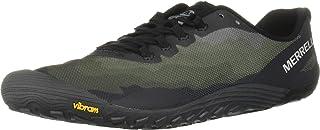 Merrell Vapor Glove 4 Men's Athletic Shoe