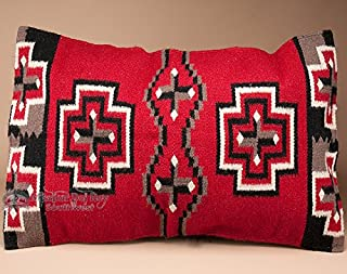 Mission Del Rey Southwestern Pillow Cover 20