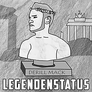 Legendenstatus