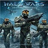 Halo Wars (Original Soundtrack)