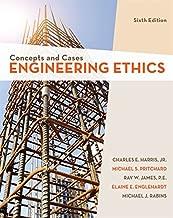 Best engineering ethics book Reviews