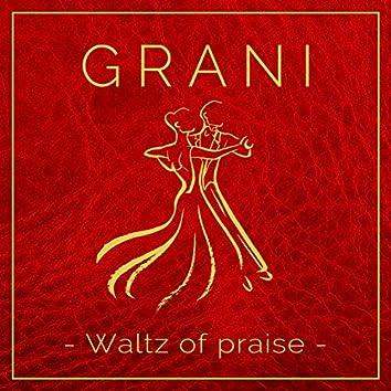 Waltz of Praise