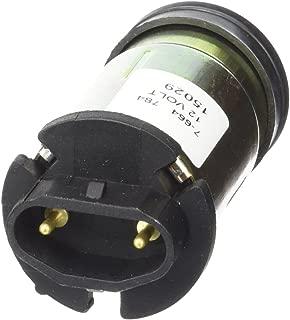 Trico 11-506 Spray Windshield Washer Pump-Pack of 1