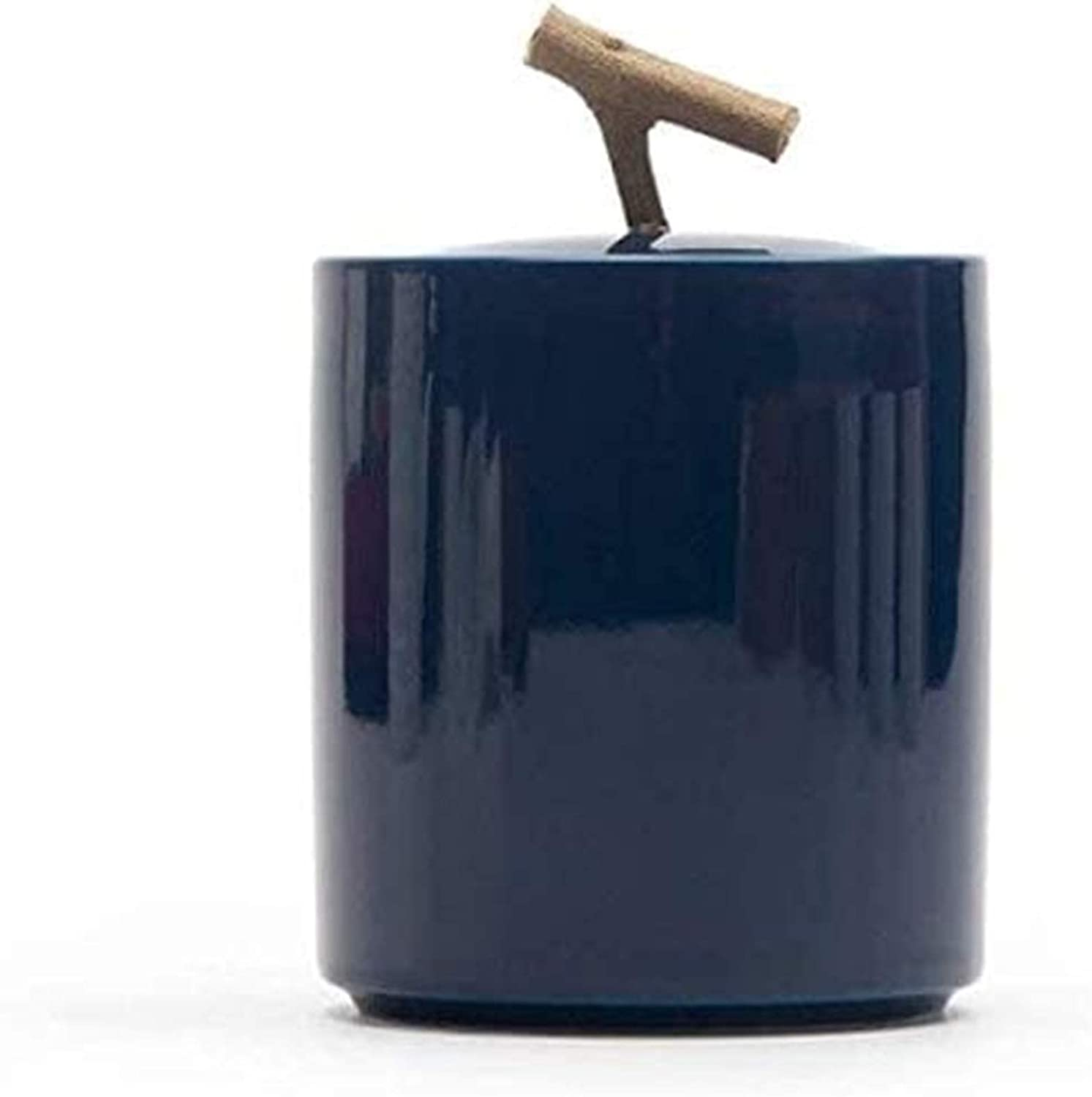 Max 77% OFF lpzsmd Urns for Ashes Urn Max 67% OFF Pet Dogs Mini Cremation