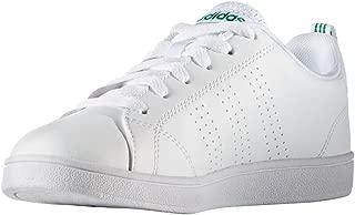 adidas Kids' Vs Adv Cl CMF Inf Sneaker