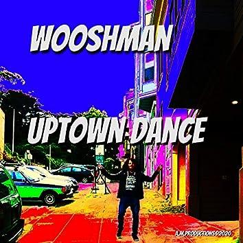 Uptown Dance