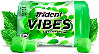 Best trident gum bubblegum Reviews