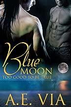 Best a single man blue moon Reviews
