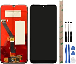 YHX-US Screen Replacement for Huawei Honor 8A Honor 8A Pro 6.09