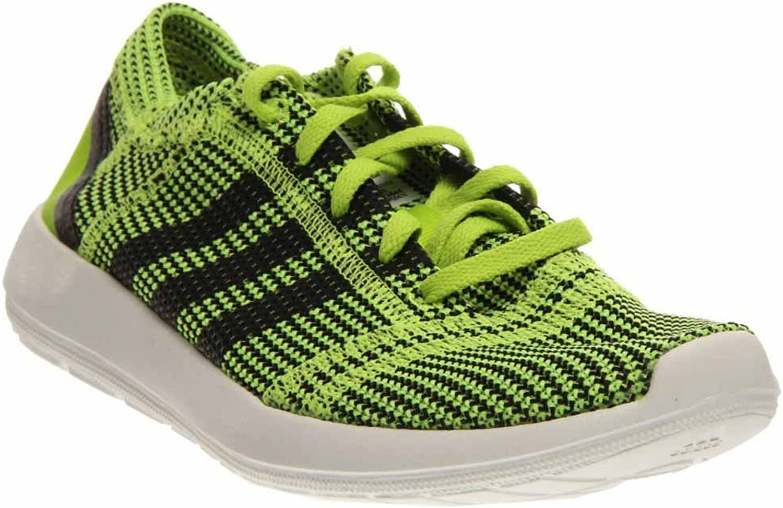Adidas Performance Men's Element Refine Tricot M Lifestyle Running shoes