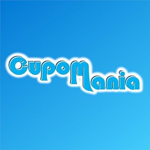 Cupom Mania