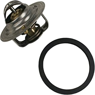 Beck Arnley 143-0686 Thermostat