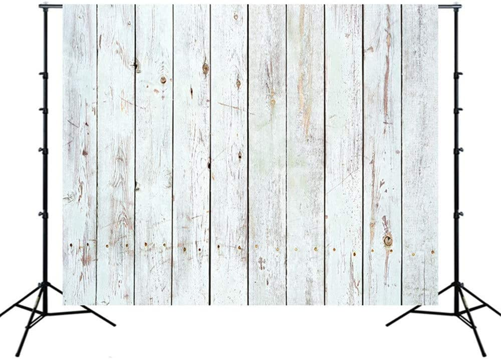 Photography Background Cloth Vintage Wooden Floor Photo Backdrop Studio Props Wall Collapsible Background Cloth For Portrait Video Shooting Wedding Photo Backgrounds Color : C1 , Size : 150x210cm