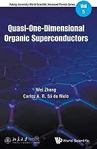 Quasi-one-dimensional Organic Superconductors