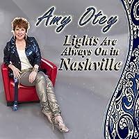 Lights Are Always On In Nashville