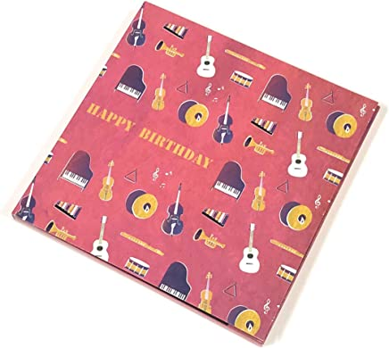 誕生日 グリーティングカード 音の名入れ 名前で歌うバースデーカード コンサート