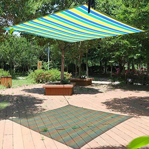 Tentzeilen CJC luifels Zonnebeschermingsnet Garden Shading Net Flower Plant Shade doek Sunblock Markies Canopy Sunscreen Mesh Greenhouse