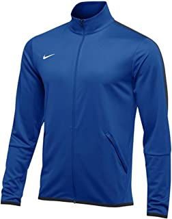 Nike 835571 Men's Epic Training Jacket