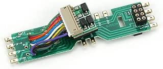 Athearn HO DCC Adapter Board, Genesis, ATHG63868