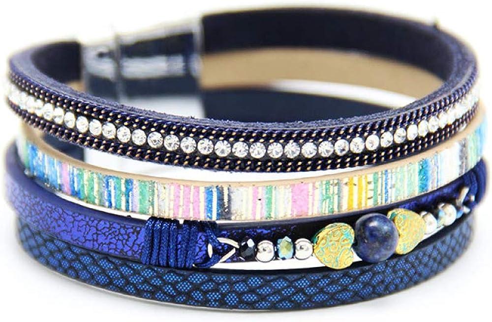 Romantic A surprise price is realized Vintage Max 90% OFF Bracelets For Wit Women Pendant Heart