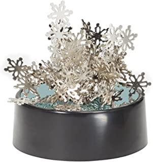 Magnetic Sculptures - Snowflake