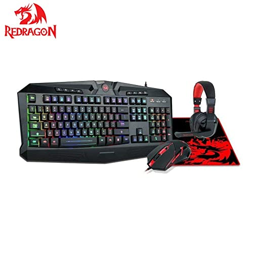 Fortnite Keyboards: Amazon com