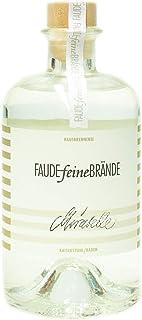 Faude Feine Brände Mirabelle 1 x 0,5l