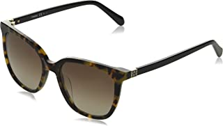 Fossil Women's FOS2094/G/S Sunglasses