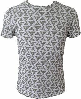 abstergo shirt