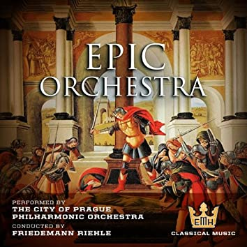 Epic Orchestra