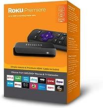 Best apple tv 4k remote alternative Reviews
