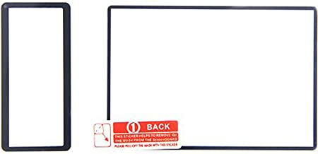 ggs screen protector 5d mark iii