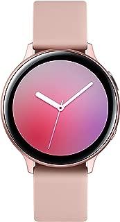 Samsung Galaxy Watch Active 2 44mm AL (Gold), SM-R820NZDAINU