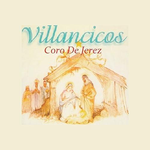 Villancicos Coro de Jerez de Coro De Jerez en Amazon Music - Amazon.es