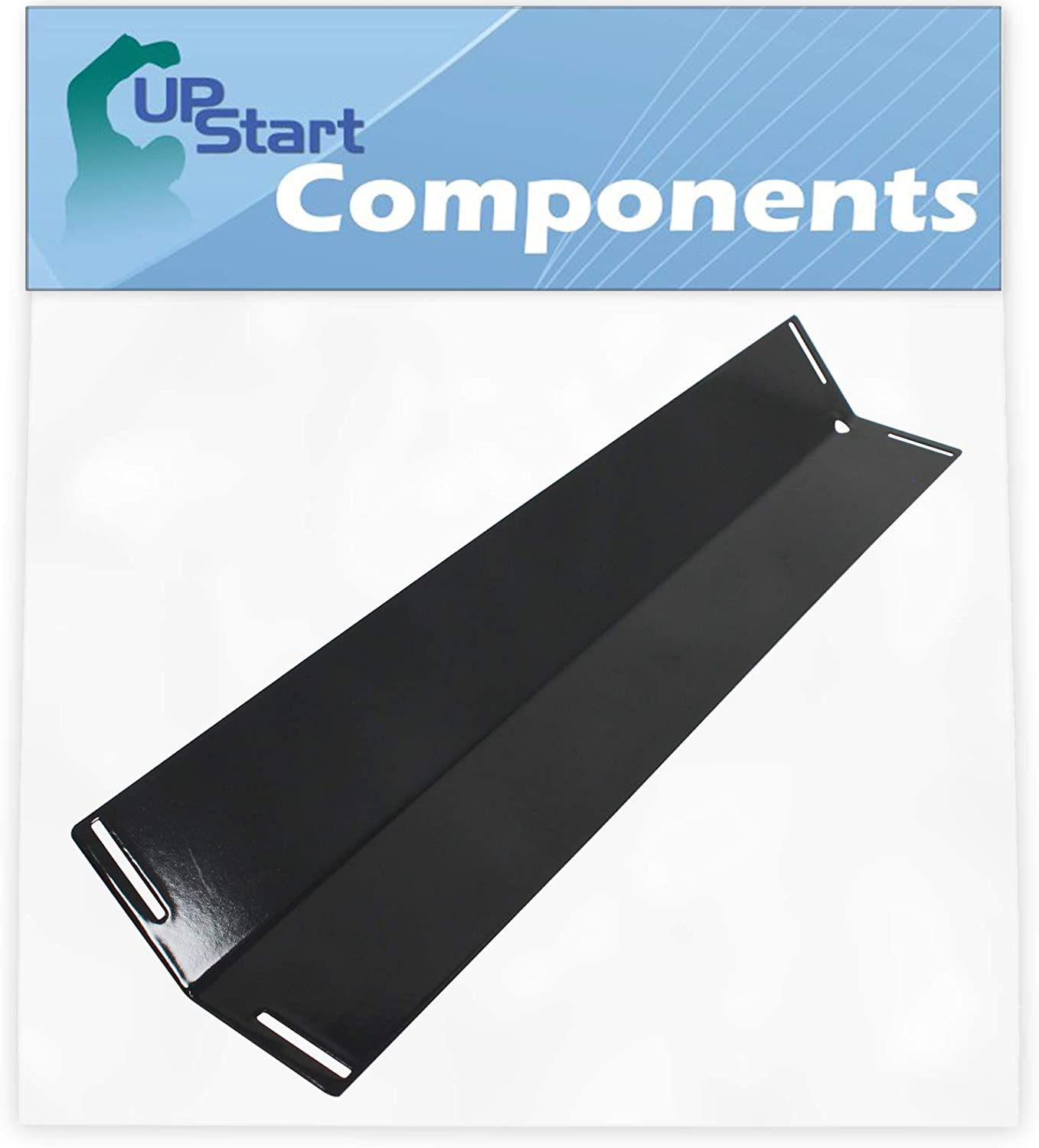 BBQ Grill Heat Shield Plate Sale Max 56% OFF Special Price Tent Parts Replacement Charbroil for
