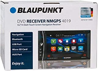 Best blaupunkt navigation system Reviews