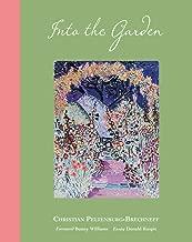 Best tropical botanical garden Reviews