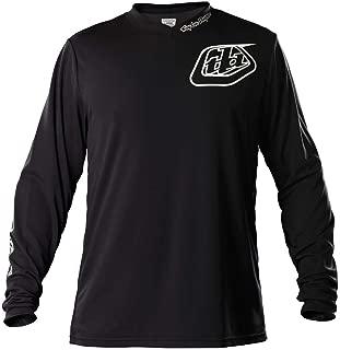 troy lee designs jersey 2016