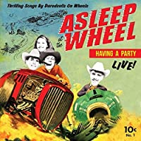 Having a Party [12 inch Analog]