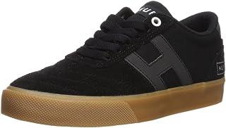 HUF Men's Galaxy Skateboarding Shoe