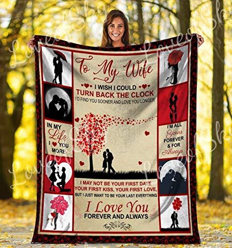 AEMAPE a la Colcha de mi Esposa Me gustaría Poder Dar la Vuelta Edredones con patrón de Manta Edredones con algodón